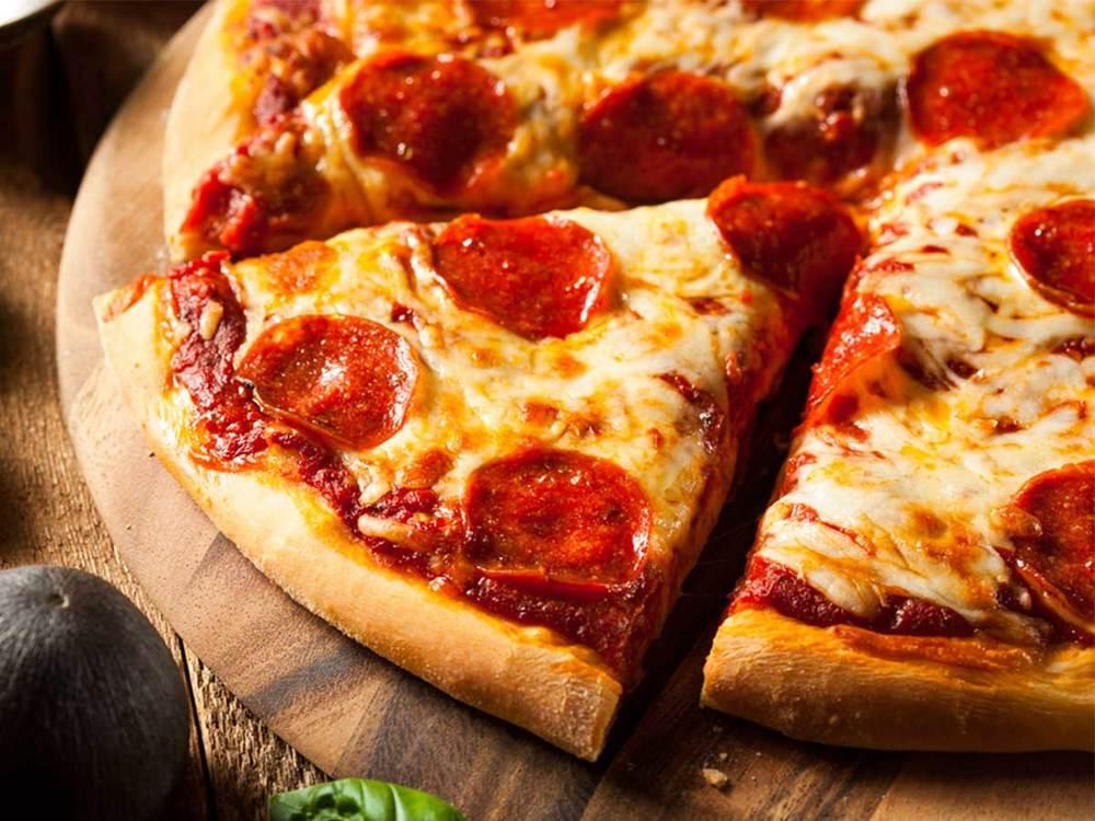 pep-pizza